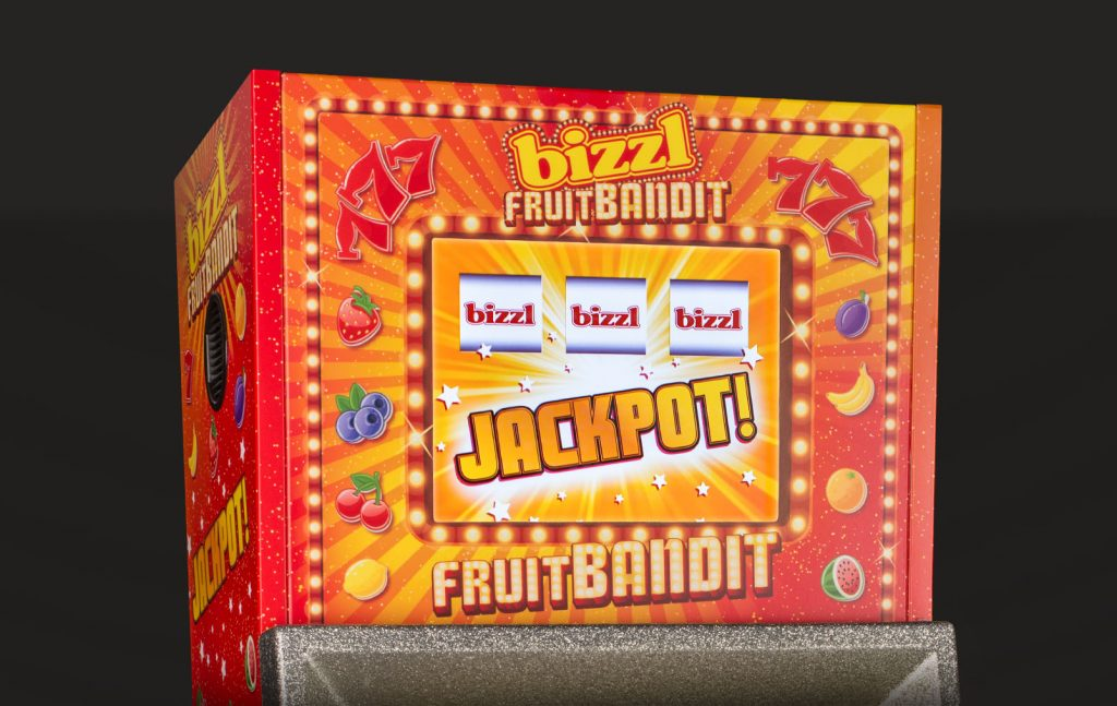 002_fruitbandit